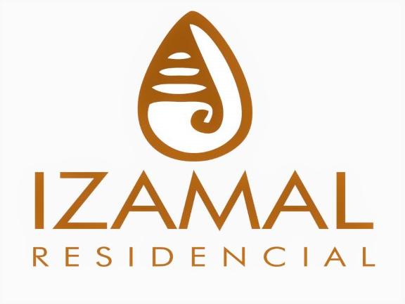 IZAMAL